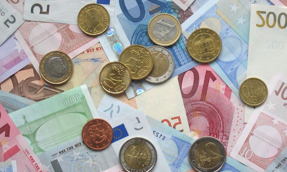 Spese Condominiali : Spese condominiali